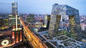 2019胡润中国500强民营企业各省份上榜数量排名 广东成赢家