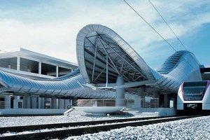 全球十大跨海隧道排行榜:中国占了五个,第一长105公里