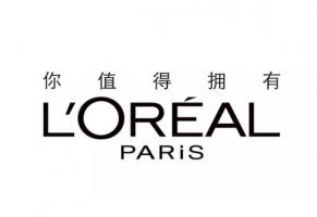 全球化妆品五大品牌排行榜 欧莱雅第一 第五是名副其实亚洲第一化妆品