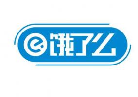 中国外卖餐饮十大品牌排行榜:饿了么第一 外卖超人上榜