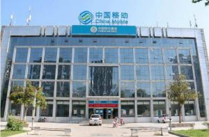 中国电信行业公司排行榜:华为第二,OPPO上榜