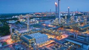 印度十大有色金属公司排行榜:印度铝工业公司,第六是最大产铜公司