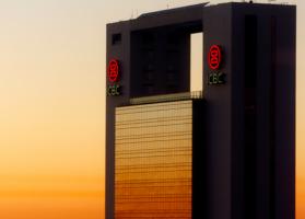 2020年全球总资产最多的十大银行排行榜:摩根大通上榜,前五全为中国