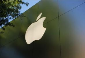 2020年全球最具价值的十大品牌排行榜:苹果依旧第一 麦当劳上榜