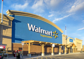 2020年全球十大最赚钱的公司排行榜:沃尔玛上榜,BP公司上榜