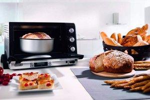厨房必买小家电有哪些:厨房必买小家电排行榜2020