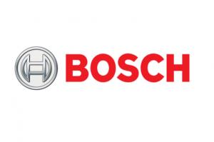 德国进口电器品牌排行榜:飞利浦上榜,第一深受喜爱