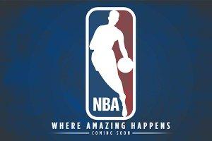 世界十大篮球联赛 CBA上榜,欧洲篮球冠军联赛排在第二位