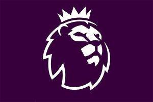 足球五大联赛实力排名 英超第一,西甲第二,法甲垫底