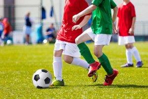 世界十大球类运动排名 橄榄球第十,第二是最受欢迎的球类运动