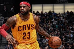 NBA现役排名前十球员 NBA目前最厉害的球员有哪些