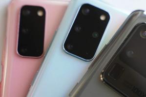 2020性价比最高的手机:魅族17 上榜,都属于5G手机