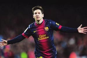 世界十大足球巨星排行榜:贝利上榜,第一历经诸多坎坷