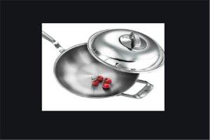 不锈钢餐具品牌排行榜前十名:双枪上榜,福腾宝第一