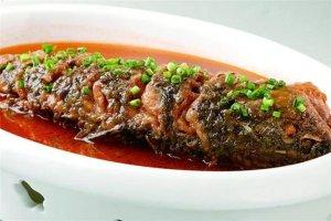 河南十大名菜排行榜:套四宝上榜,第四是牡丹燕菜