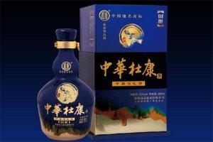 河南十大名酒排行榜:百泉春酒上榜,第二是宝丰酒