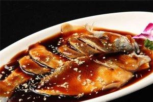 浙江十大名宴排行榜:宫廷鲍翅上榜,第一是西湖醋鱼