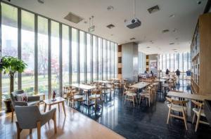 2021苏州精品咖啡馆排行榜 占花学社上榜,第一人均35元