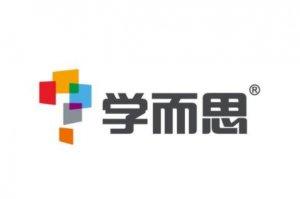 2021上海小学生培训机构排行榜 乐课力垫底,第一知名度高