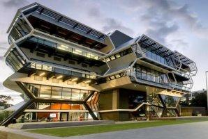 2022马来西亚大学QS排名(最新)-2022QS马来西亚大学排名一览表