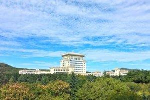 山东综合实力最强的十大高校,山东大学上榜,第一以海洋为特色专业