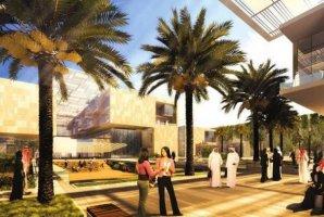 2022阿联酋大学QS排名(最新)-2022QS阿联酋大学排名一览表