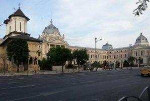 2022罗马尼亚大学QS排名(最新)-2022QS罗马尼亚大学排名一览表