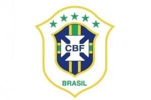 2021巴西足球世界排名:第3,积分1742(附队员名单)
