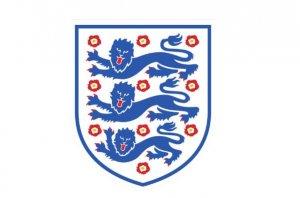 2021英格兰足球世界排名:第4,积分1686(附队员名单)