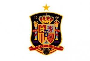 2021西班牙足球世界排名:第6,积分1648(附队员名单)