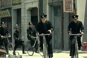 中国十大高分抗日剧,战长沙上榜,第二大家都不陌生