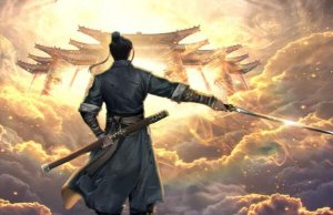 十大最经典玄幻小说 《凡人修仙传》上榜,《斗破苍穹》仅第八