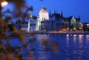 世界十大著名钢琴曲 《蓝色多瑙河》第一,四首出自贝多芬