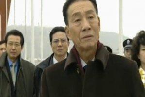 中国十大经典反腐电视剧,龙年档案上榜,第五以实际案例为背景