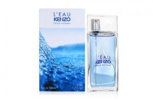 世界十大最受欢迎的男士香水,蔚蓝上榜,第一是充满生机的香水