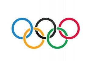 历届奥运会奖牌榜总数统计表,奥运会国家奖牌总榜统计表