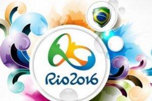 历届奥运会奖牌排行榜—2016年第31届里约热内卢奥运会奖牌排名