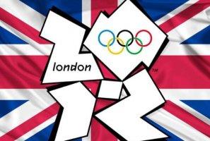 历届奥运会奖牌榜—2012年第30届英国伦敦奥运会奖牌排行榜