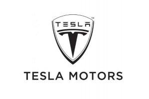 2021年新能源汽车十大品牌 比亚迪上榜,奥迪排名第九