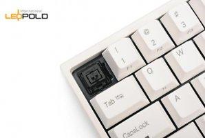 全球十大高端机械键盘品牌,斐尔可上榜,第一又被称为大L