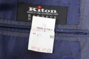 """全球十大奢侈西装品牌,布莱奥尼上榜,第七被誉为""""领带之王"""""""
