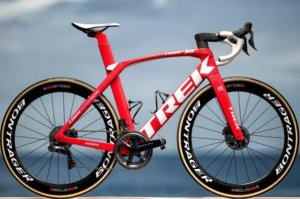 全球十大著名山地自行车品牌,闪电上榜,第四车架可享终身质保