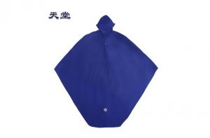 雨衣品牌排行榜前十名 小燕子雨衣上榜,第八是法国品牌
