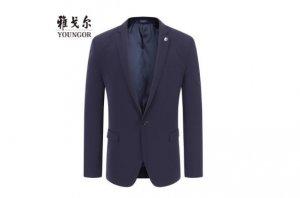 男士西装品牌十大排名 金利来上榜,第一主打商务正装