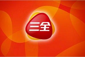 世界十大冷冻食品品牌,三全上榜,第三是河南省名牌企业