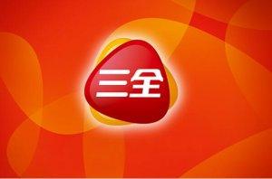 十大热门速食食品品牌,海旺上榜,第二在华南市场较具知名度