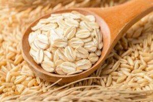 最健康的十大主食品种,紫米上榜,第三起源于中国黄河流域