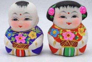 """江苏传统十大特色工艺品,雨花石上榜,第六被誉为""""锦绣之冠"""""""
