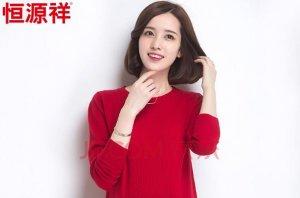 中国十大羊毛衫品牌排行榜 恒源祥第一,鹿王羊绒上榜