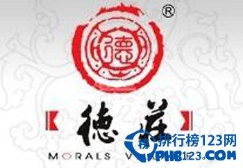 2014全国十大火锅加盟品牌排名